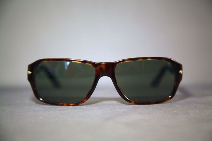 Persol - 2923S Sunglasses