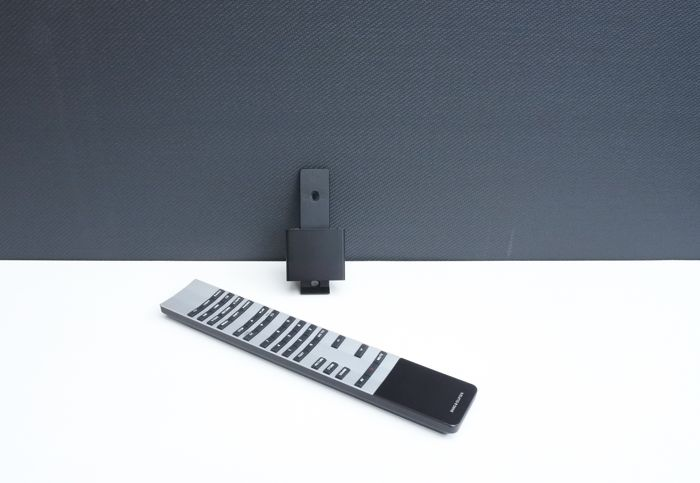 Bang & Olufsen BeoLink 1000 remote control incl. wall bracket