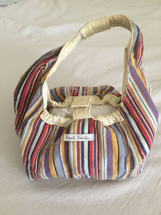 Paul Smith Handbag d occasion en Belgique (46 annonces) 6e48ace43c4