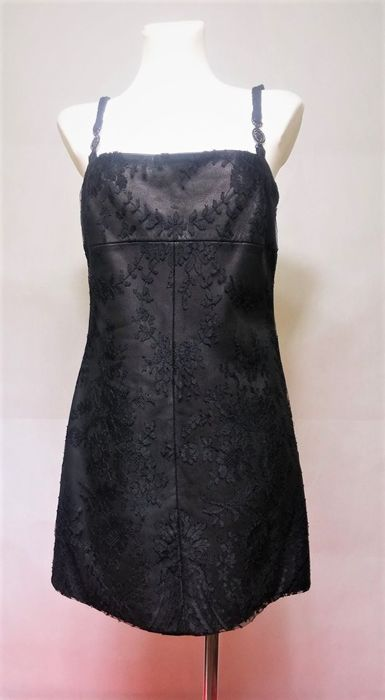 c9bbf6335817 Versace - Dress - Vintage - Catawiki