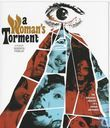 DVD / Video / Blu-ray - Blu-ray - A Woman's Torment