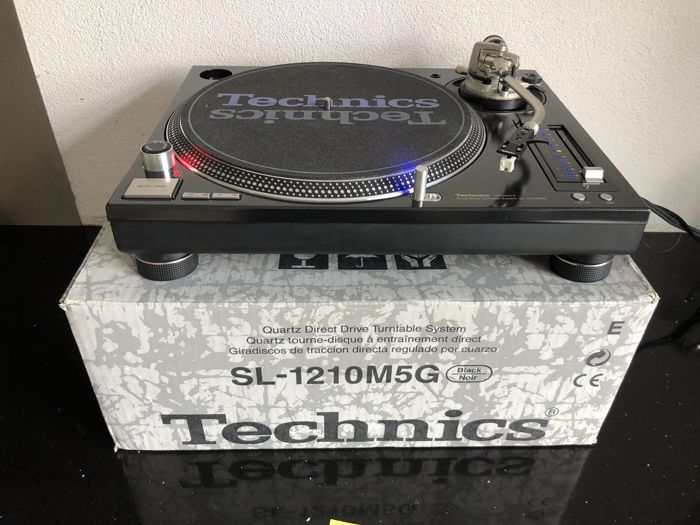 Technics sl-1200 wikipedia.