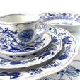 Check out our Tableware Auction