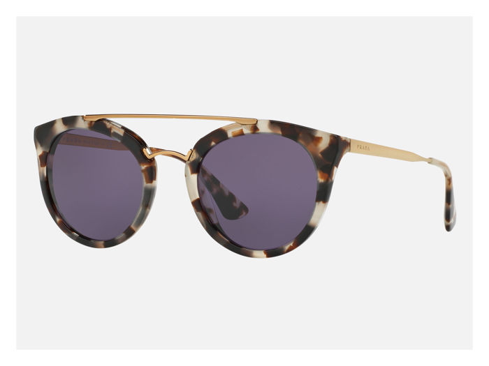 Prada (Cinema Collection) - PR 23SS Sunglasses - Catawiki 2c003c7e3449
