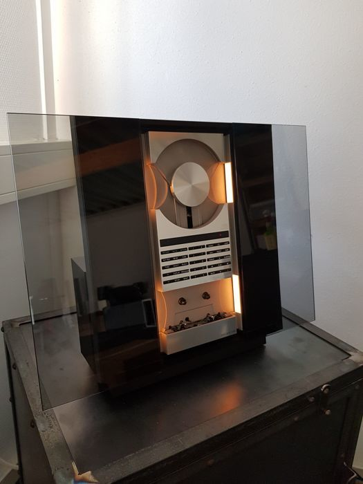 Bang en Olufsen Ouverture Serviced