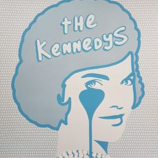 Pure Evil  - The Kennedy`s