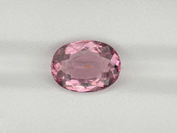 Spinel - 3.03 ct