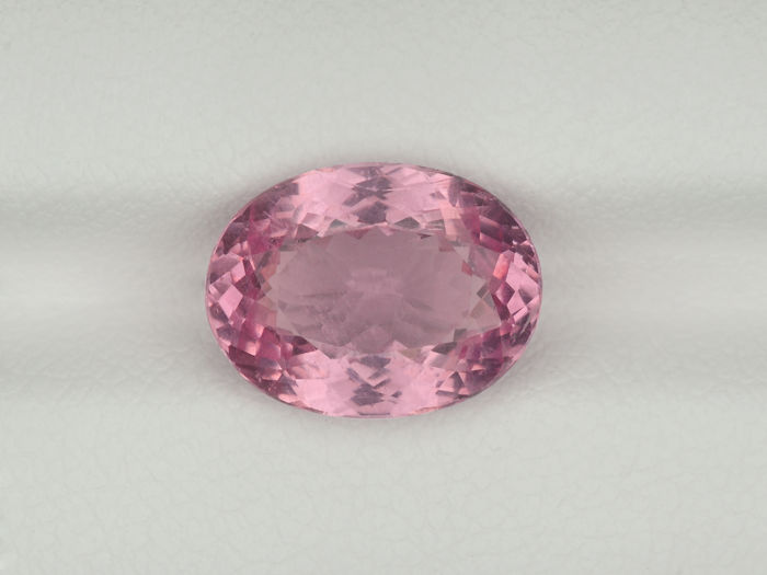 Spinel - 4.22 ct