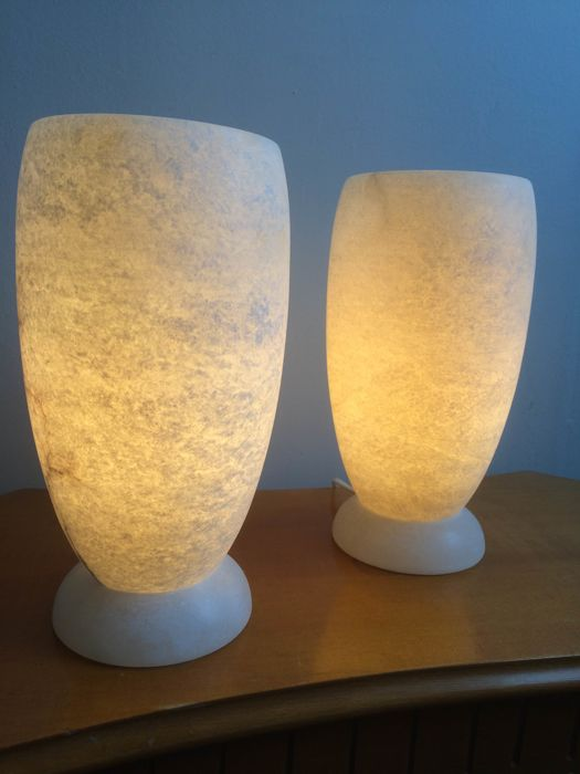 beige the s renovator lamp pillar shade alabaster supply white table lamps htm lighting cd
