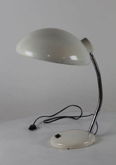 Massive Lampe Catawiki