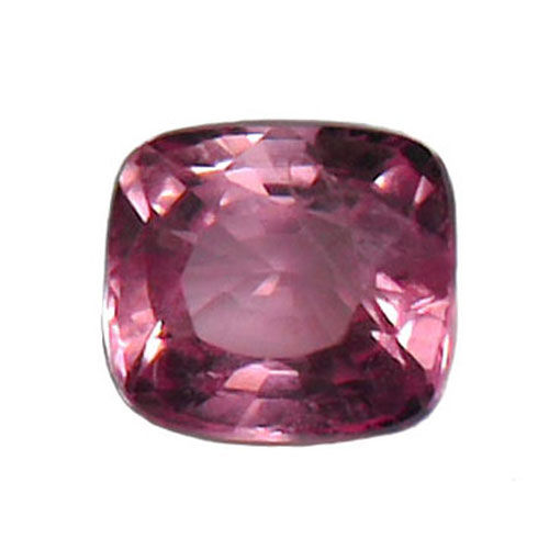 Spinel – 1.19 ct