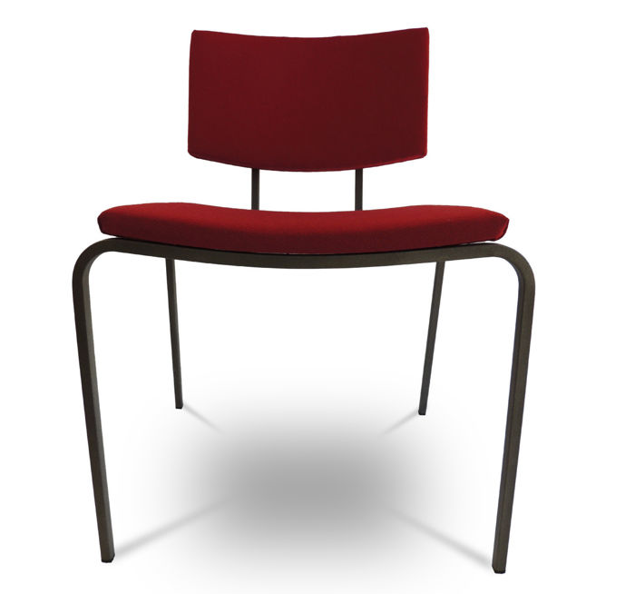 Harri Korhonen For Inno   Finland   Slim Chair