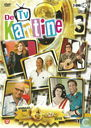 DVD / Video / Blu-ray - DVD - De TV Kantine 3