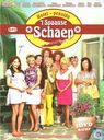 DVD / Video / Blu-ray - DVD - 't Spaanse Schaep