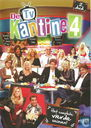 DVD / Video / Blu-ray - DVD - De TV Kantine 4