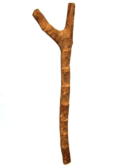 Small altar ladder - DOGON - Mali