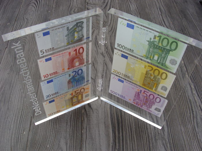 500chf In Euro