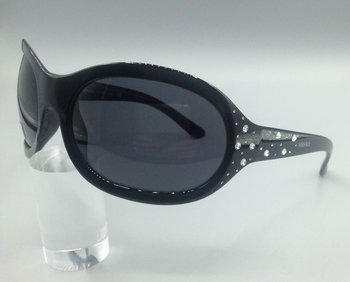 Versace - sunglasses - Catawiki 00dcd3565f