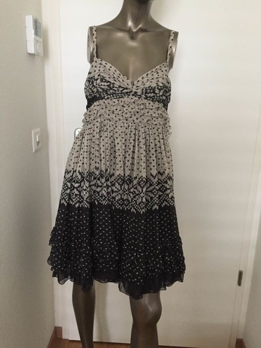 Dolce & Gabbana dress - size 44