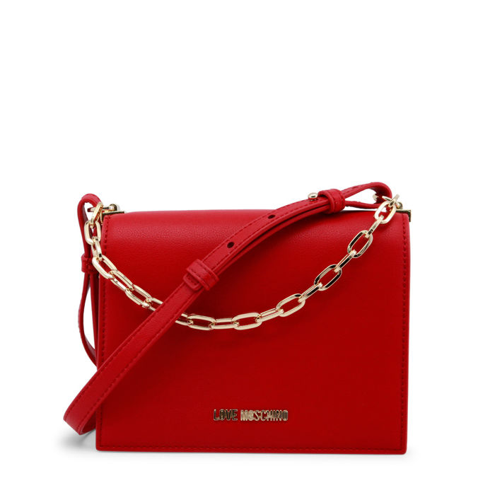 Moschino - New Collection - Bag