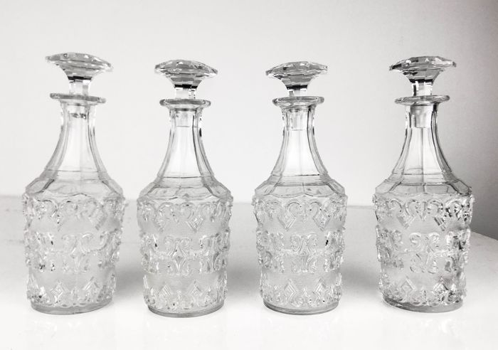 Baccarat (attr.)