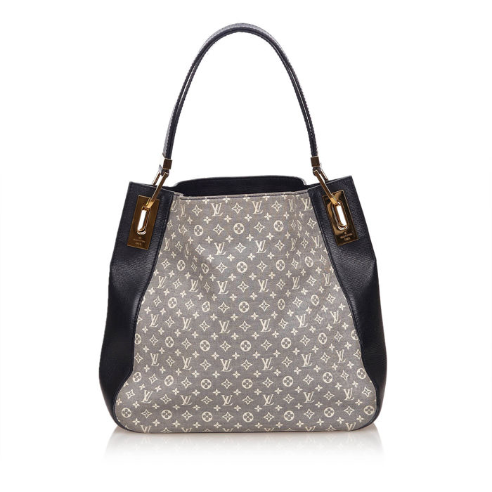 Louis Vuitton - Monogram Idylle Rendez-Vous PM