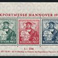Check out our Stamp auction (Germany)