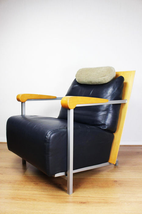 Harvink - Fauteuil