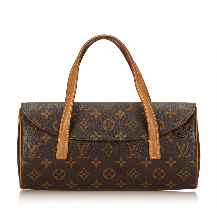 Louis Vuitton - Monogram Sonatine