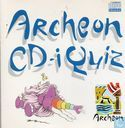 Archeon CD-i Quiz