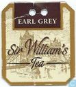 Sir William's Tea Earl Grey