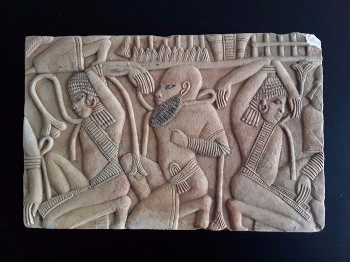 Top relief carving video clips footage getty images
