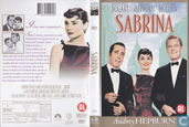 DVD / Video / Blu-ray - DVD - Sabrina