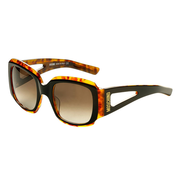 Moschino  -New - NO MINIMUM PRICE - Never used - Sunglasses