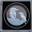 Check out our Coin Auction (Modern Silver)