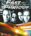 DVD / Video / Blu-ray - Blu-ray - The Fast and the Furious
