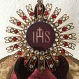 Check out our Devotional Items Auction
