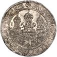 Check out our Coin Auction (NL/BE - Exclusive Selection)