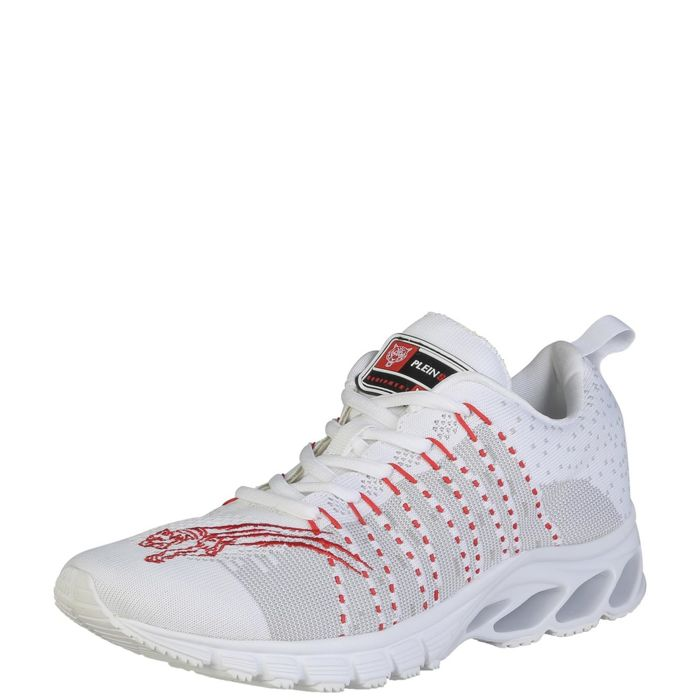Philipp Plein - New  - Sneakers