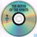 DVD / Video / Blu-ray - DVD - The House of the Spirits