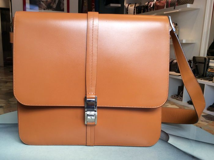 Trussadi Shoulder bag