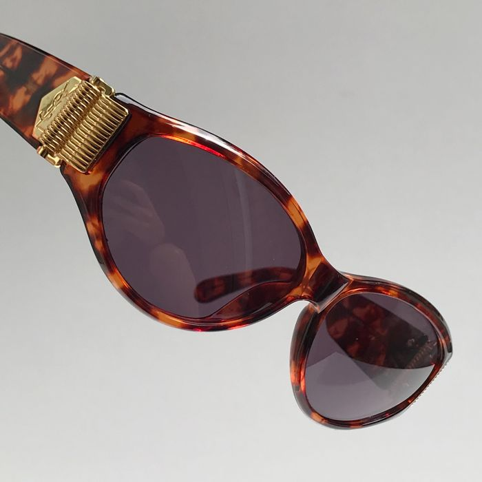 ... Yves Saint Laurent YSL Sunglasses Vintage Catawiki 6e1f175e1b