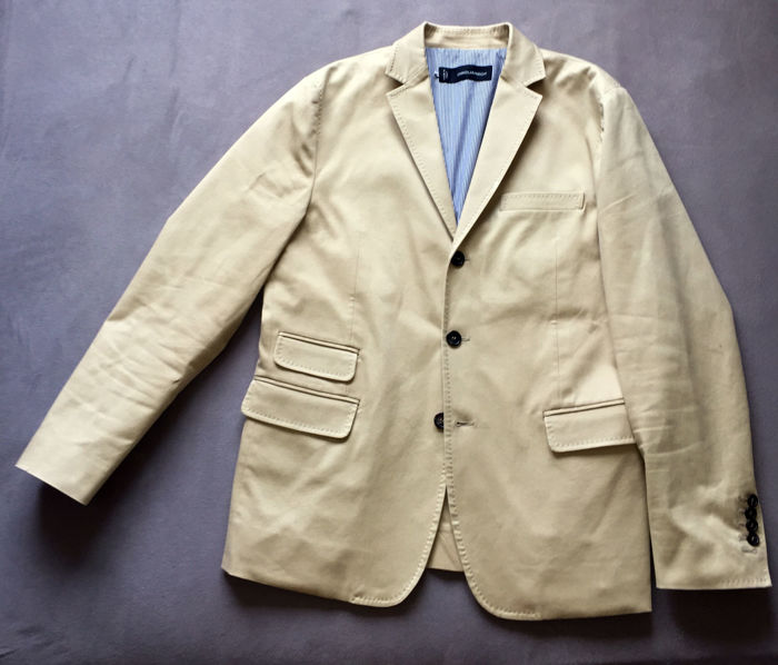 DSquared - Blazer