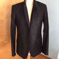 Fashion auction (Men's)