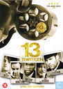 DVD / Video / Blu-ray - DVD - 13  - Thirteen