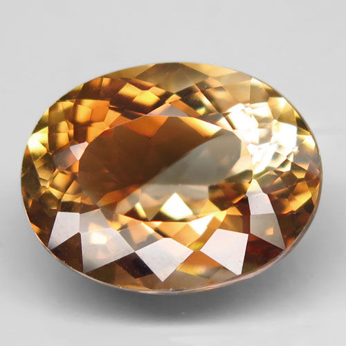 Topaz – 11.39 ct - No Reserve Price