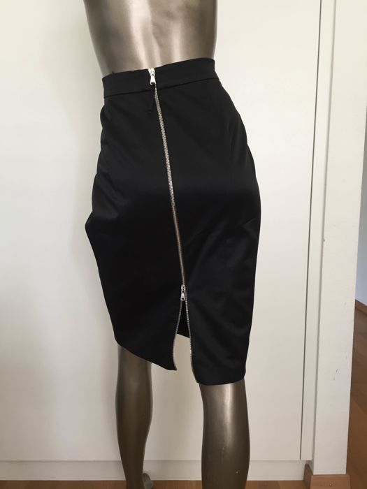 Dolce Gabanna skirt - size 44 IT (French size 40)