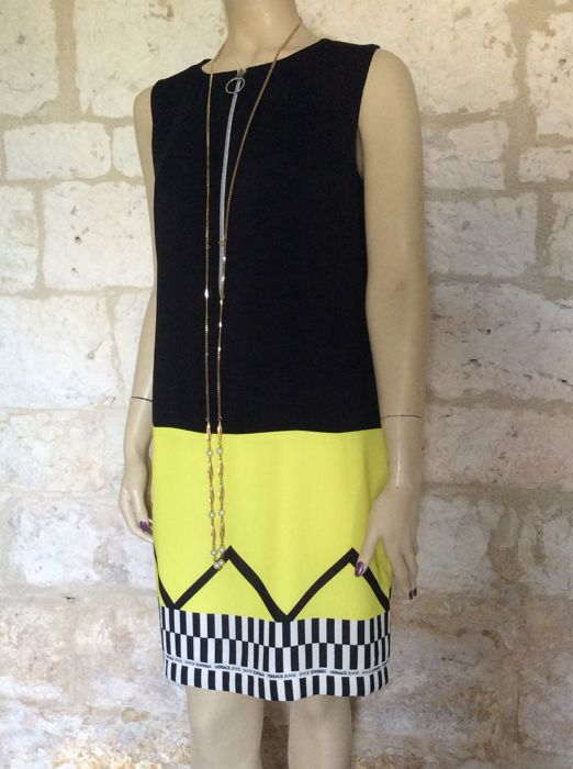 11e564859acc Gianni Versace - Dress - Vintage - Catawiki