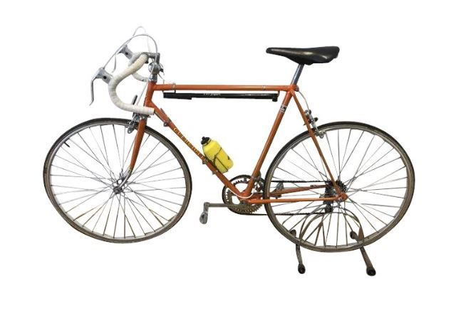 Guerciotti - Race bicycle - 1980.0