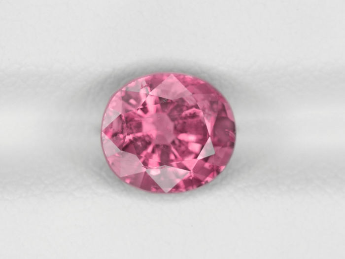 Spinel - 1.98 ct